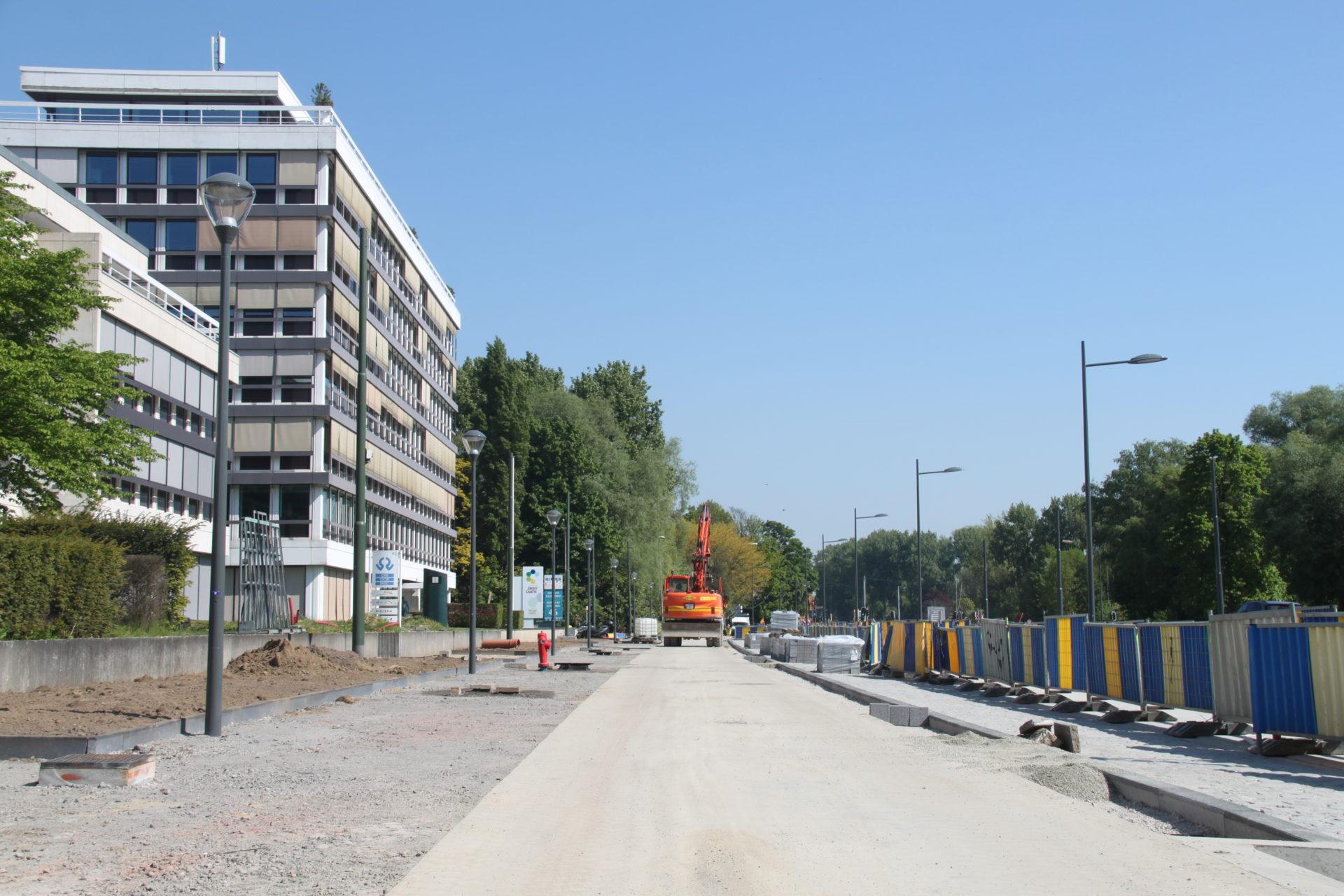 tram94 9