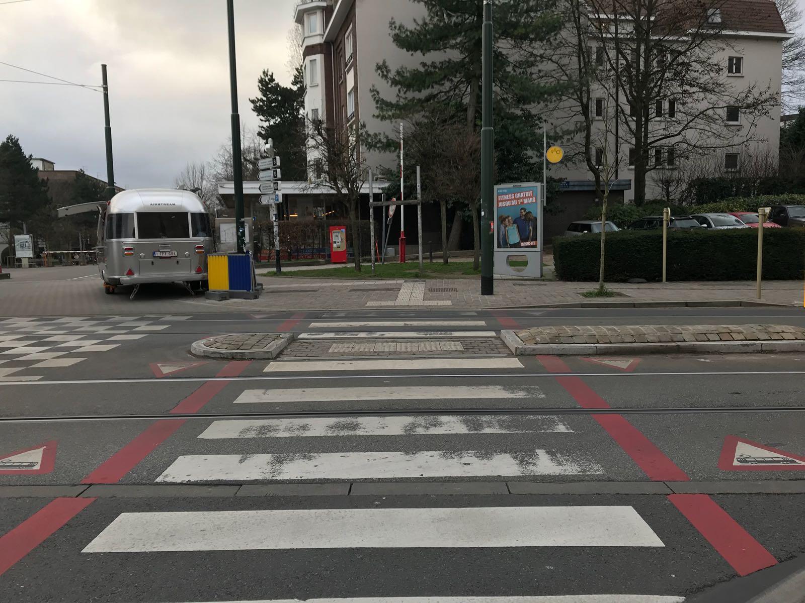 Avenue Buyl -Buyllaan 26