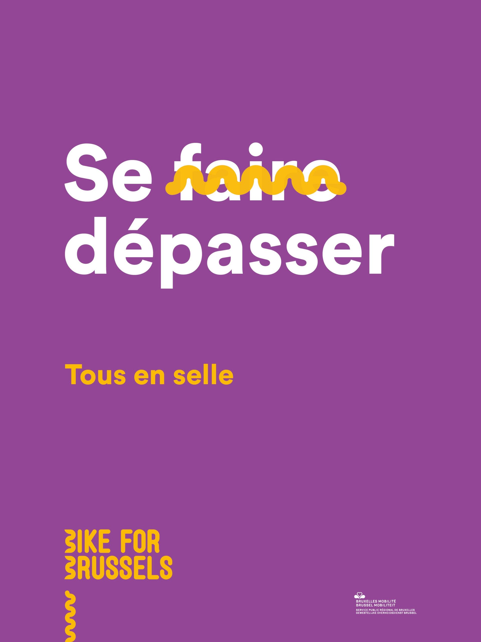 Bike For Brussels 9