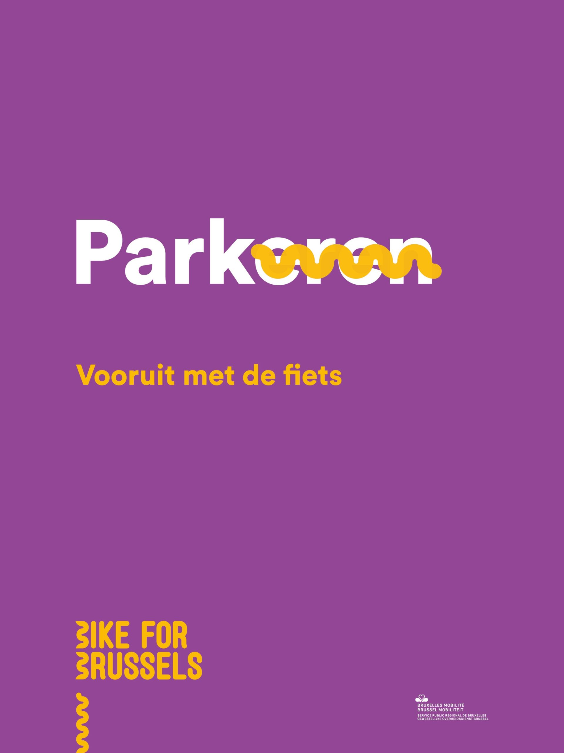 Bike For Brussels 4