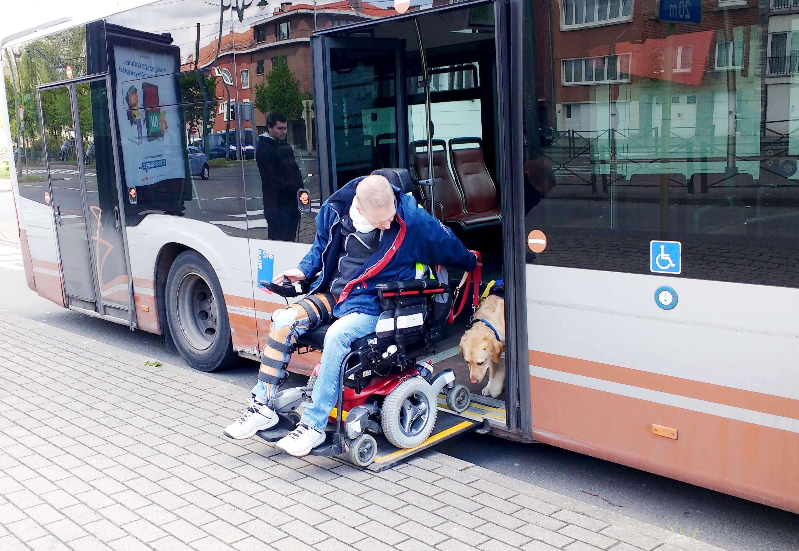 accessibus-rampe-stib
