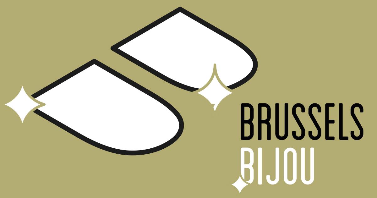Brussels Bijou 1