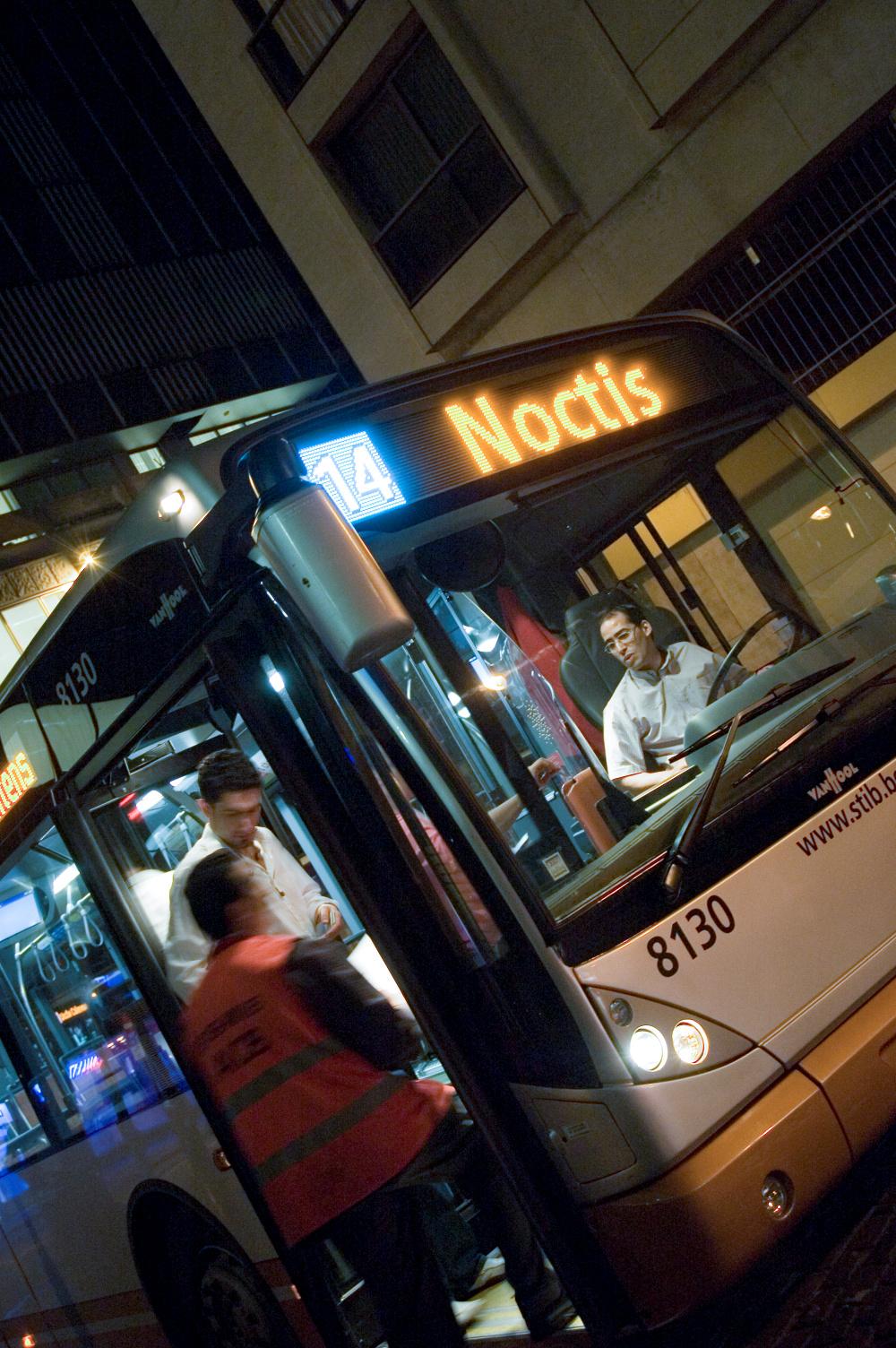 Noctis 3