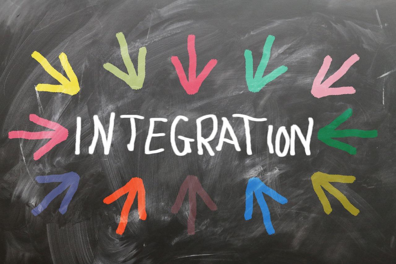 parcours d'intégration obligatoire verplicht integratietraject 4