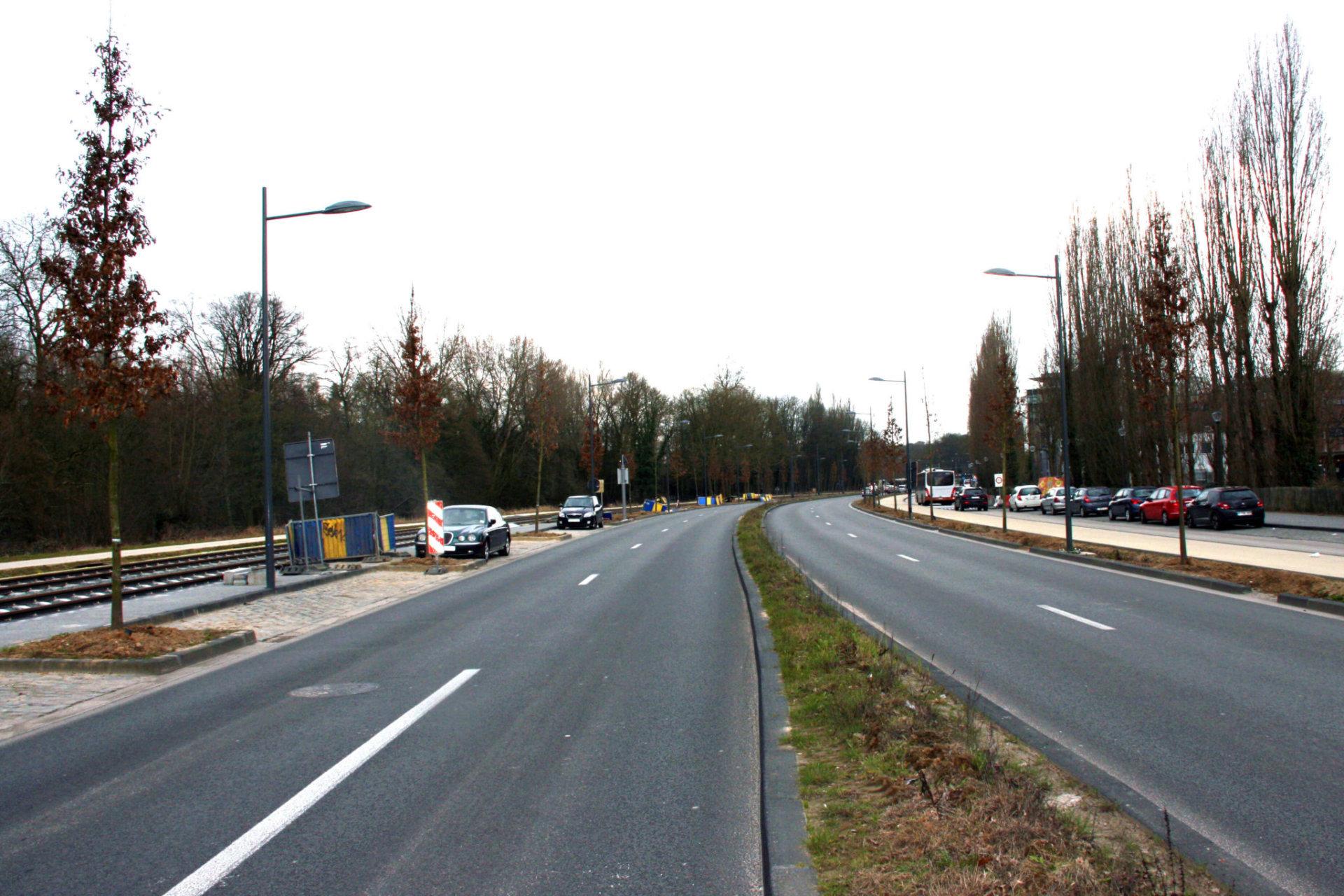 tram 94 28