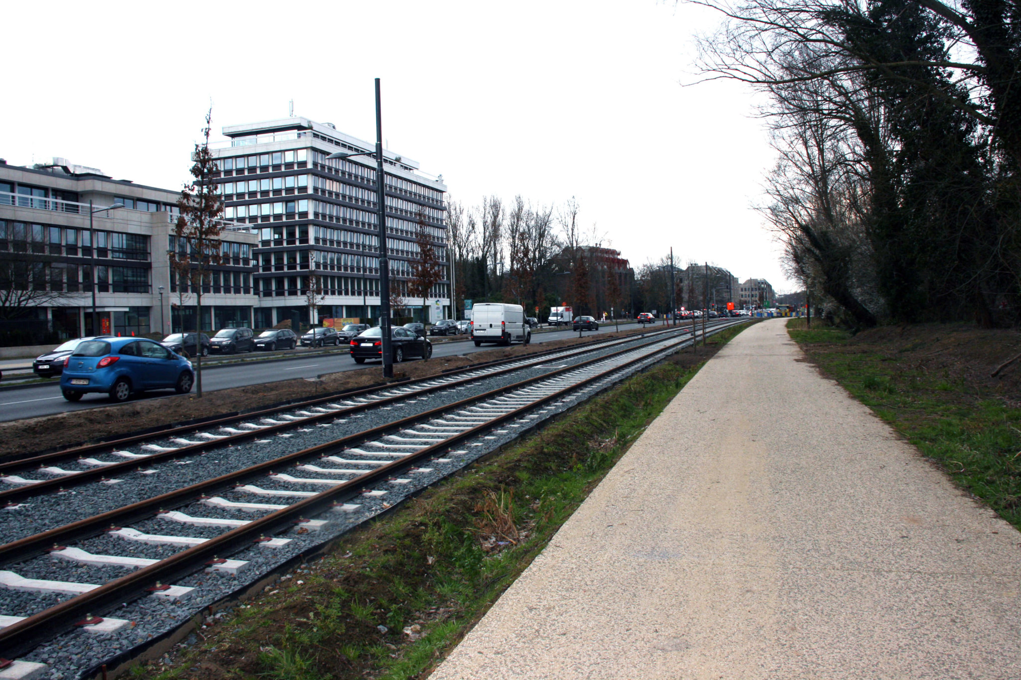 tram 94 32