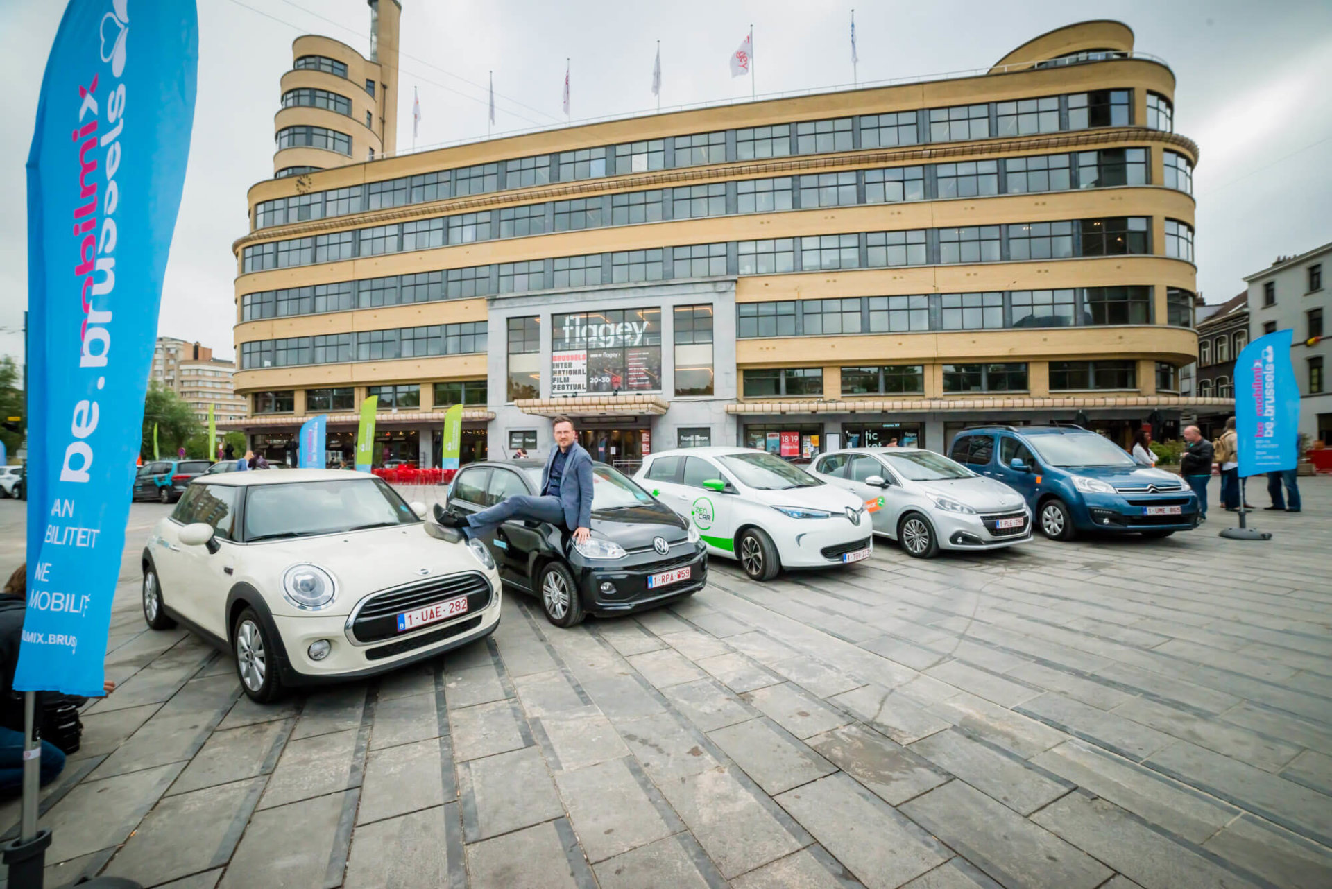 Carsharing SMOB 2018 (11)
