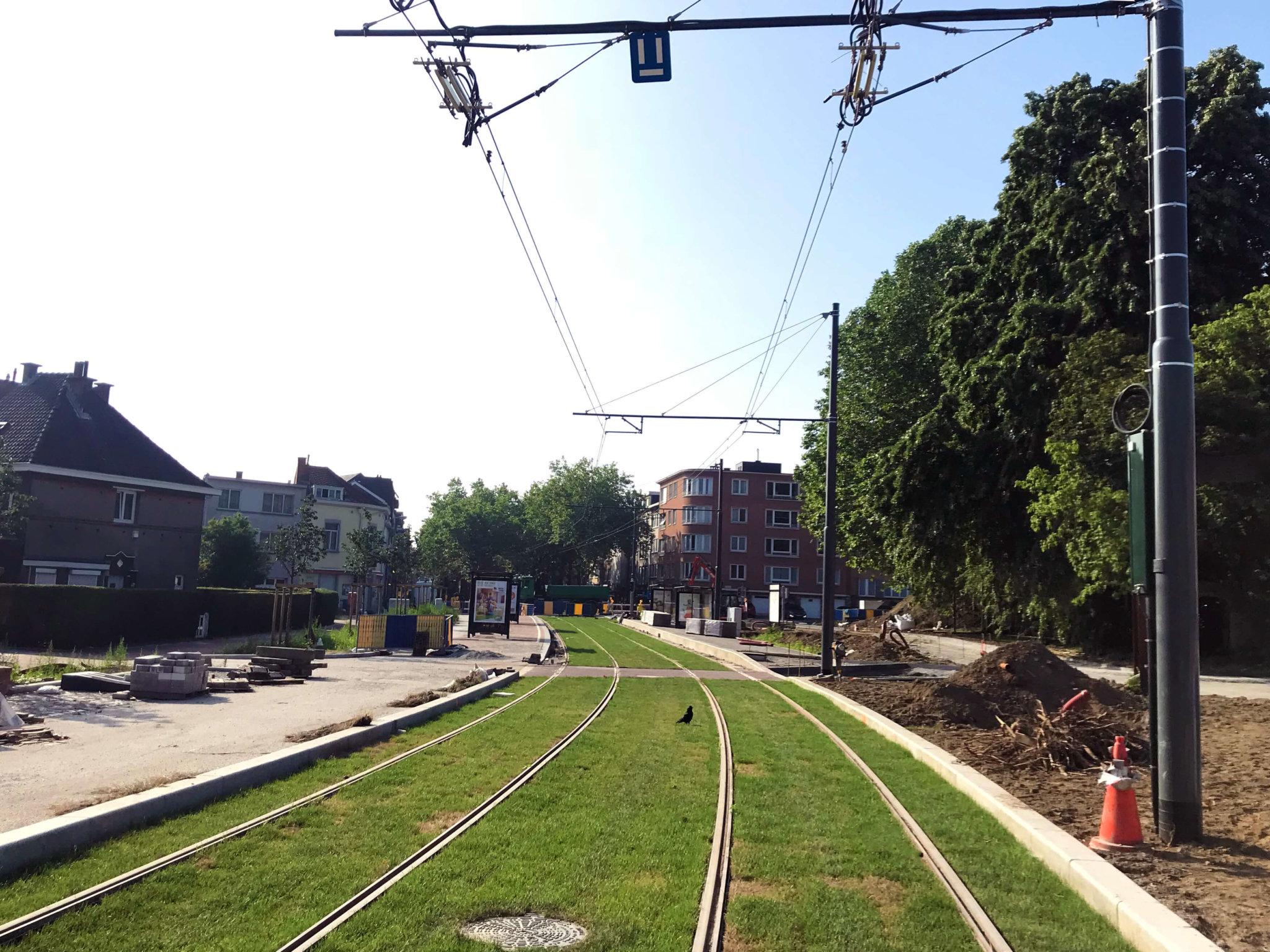 Tram9 13