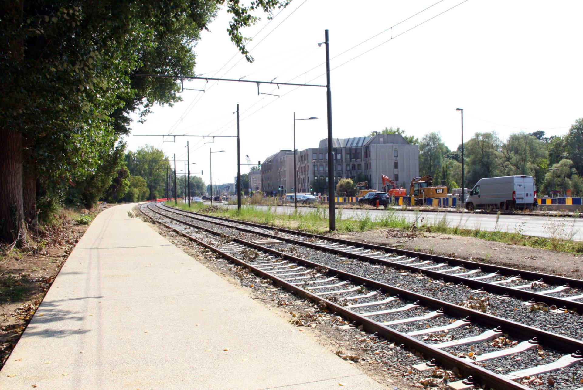 tram94 36