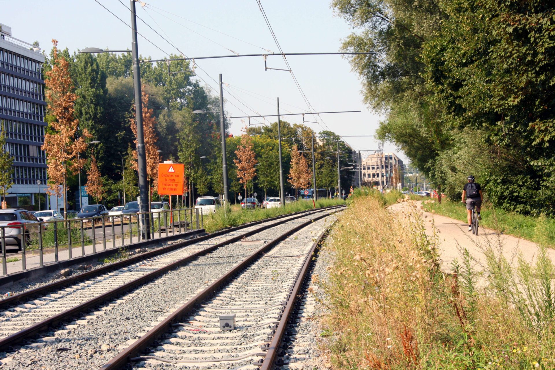 tram94 40