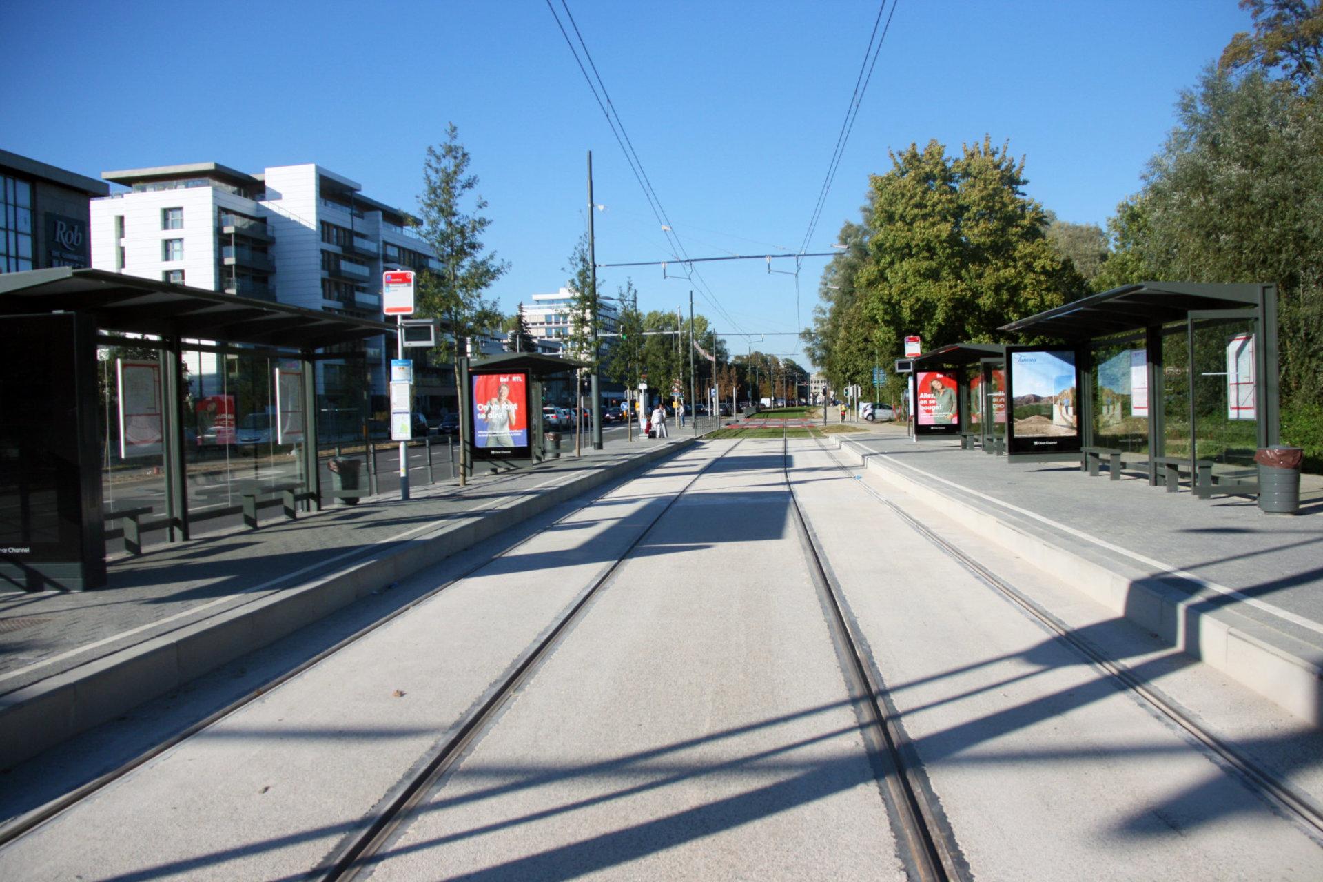 Tram 8 (4)