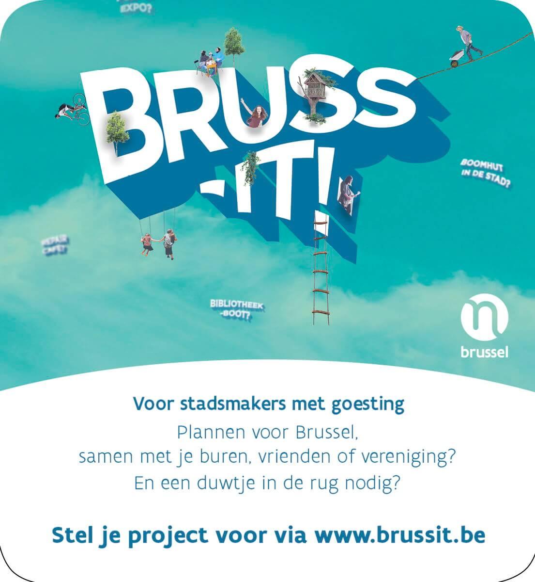 Bruss-it_bierkaartje-achterkant