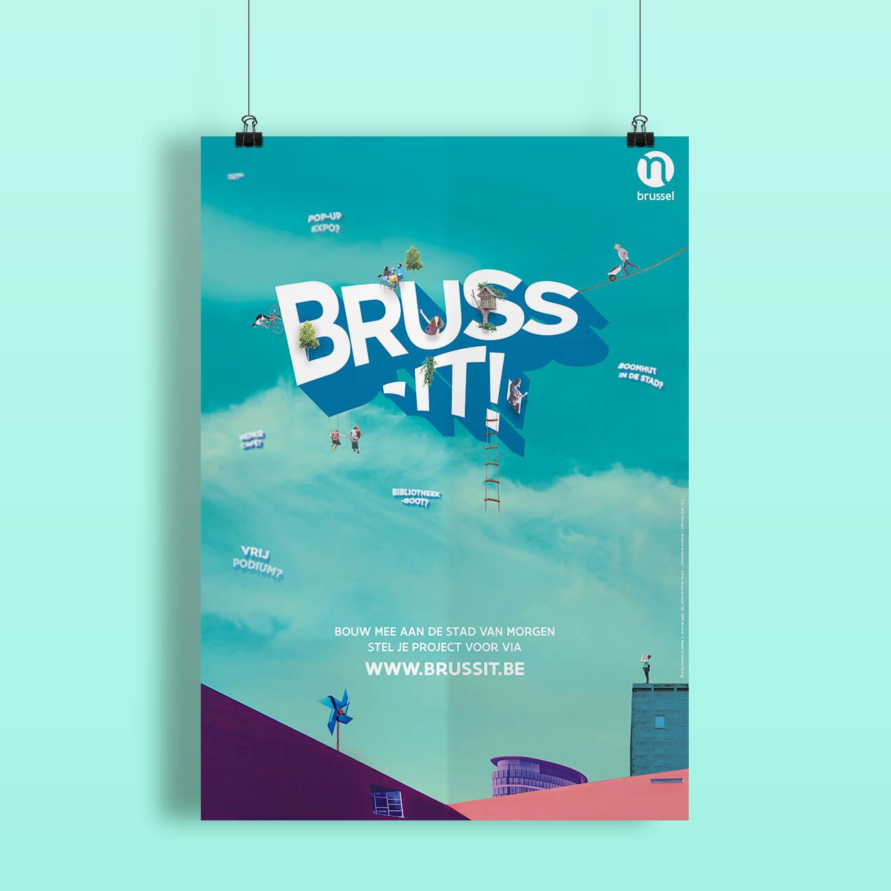 bruss-it-mock-up-affiche
