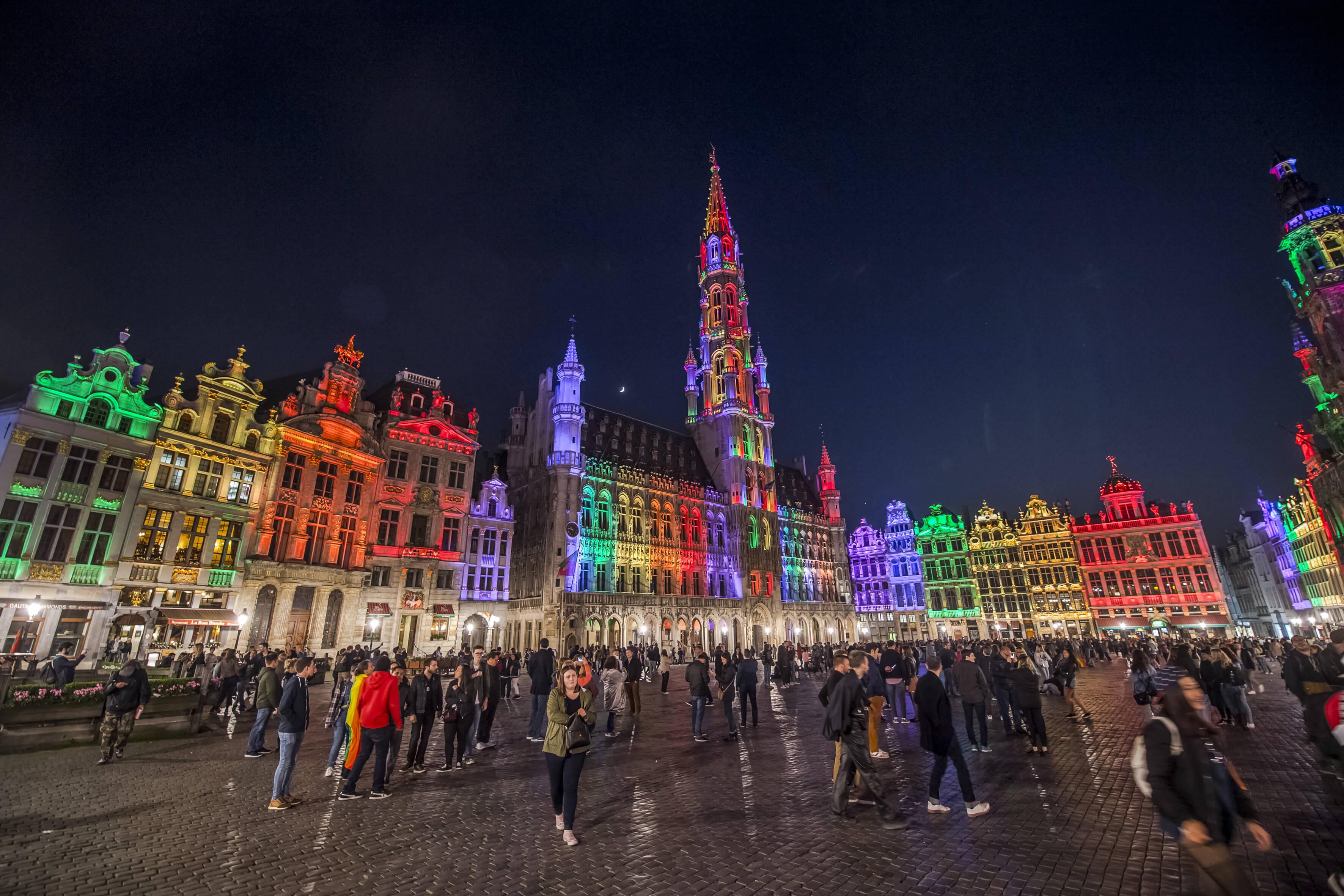 The-Belgian-Pride-2018-Eric-Danhier-60