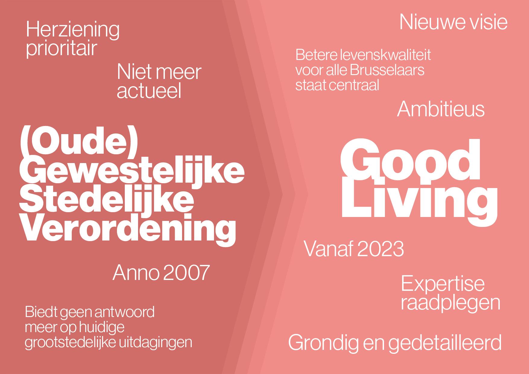 Good Living NL