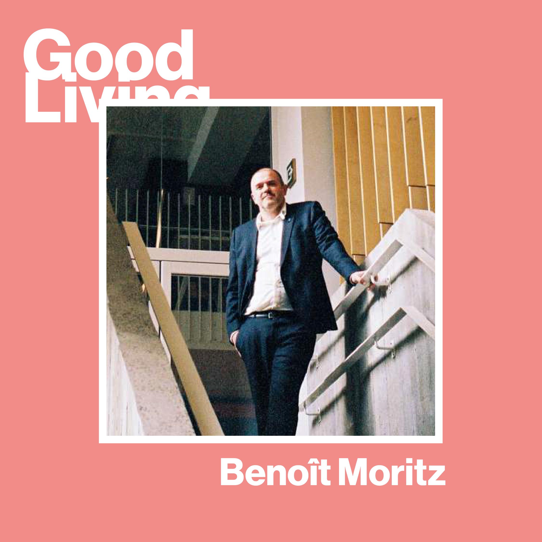 Experten Good Living (versie 1)-02