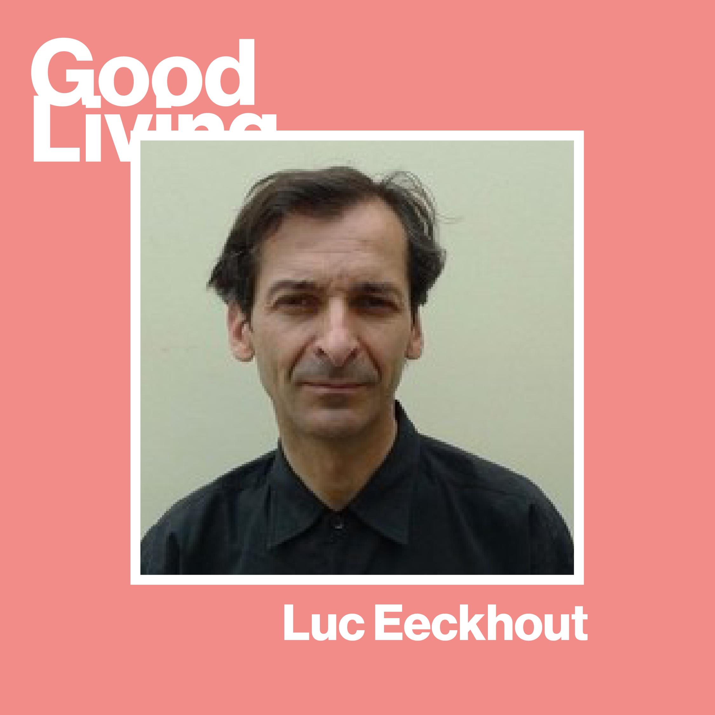 Experten Good Living (versie 1)-06