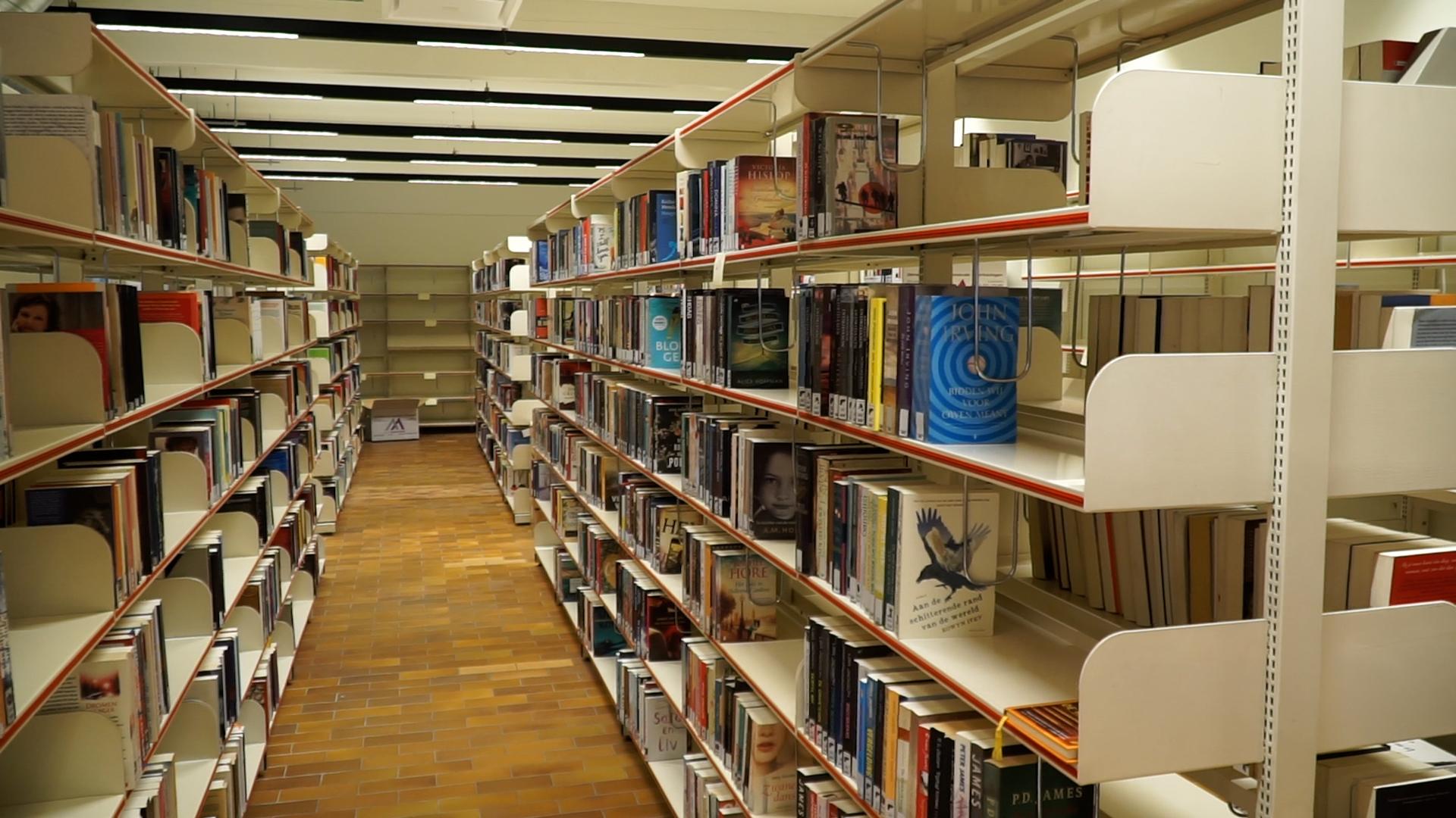 KabinetPascalSmet_BibliotheekAnderlecht4